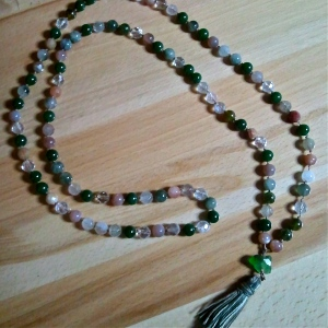 Custom made Malas for you
